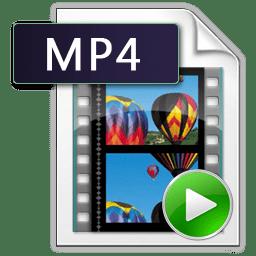 free online mp4 video repair tool