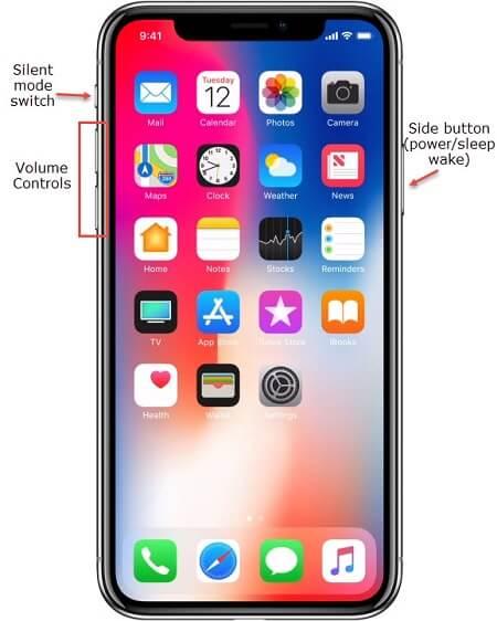 soft-restart-iphone