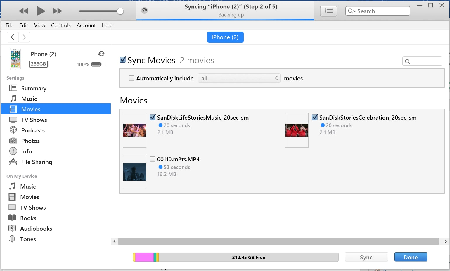 sync-movies-itunes2