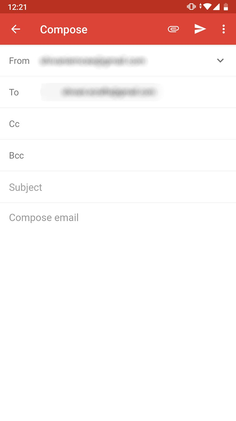 transfer-by-email-1