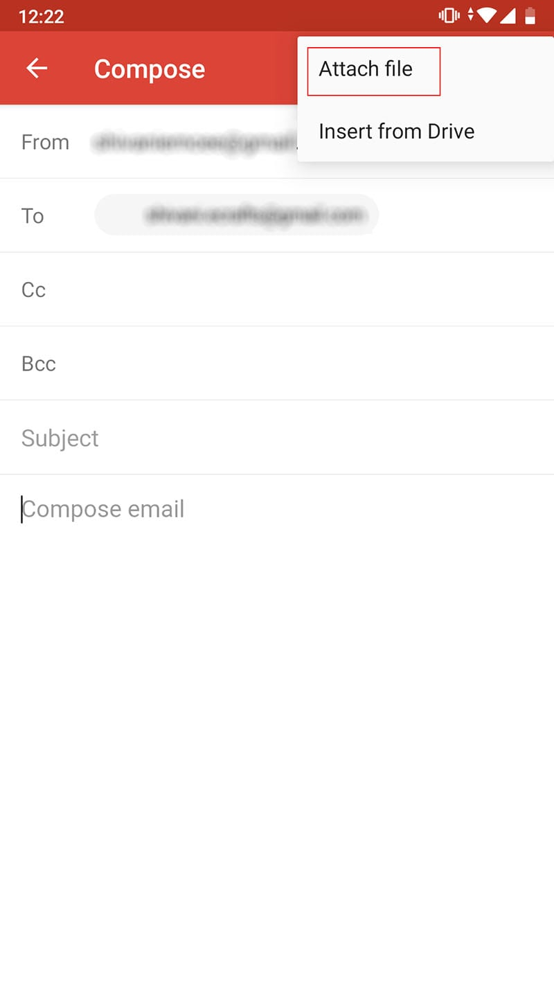 transfer-by-email-2
