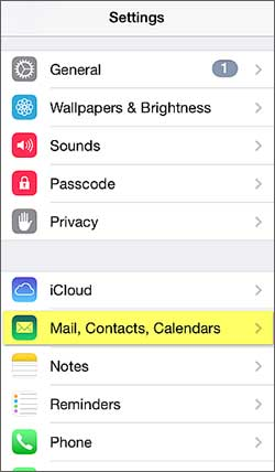 transfer data iphone 8