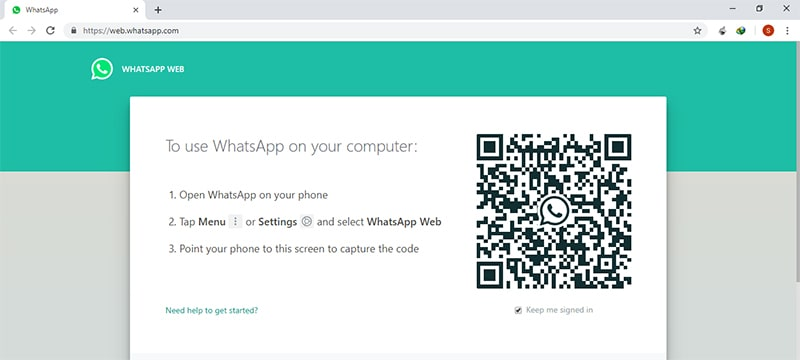 whatsapp-web-qr
