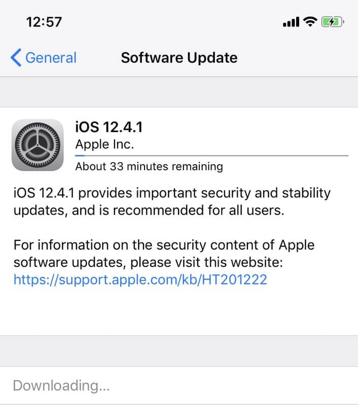 word-not-responding-mac-3