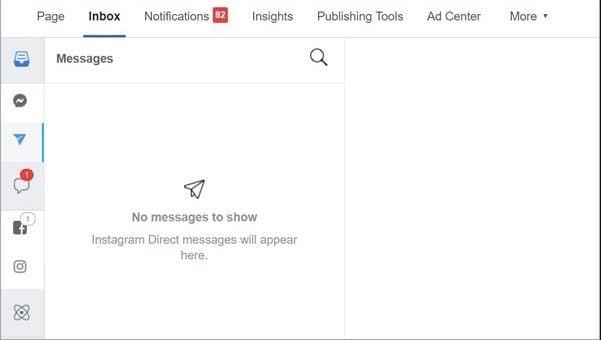 click inbox
