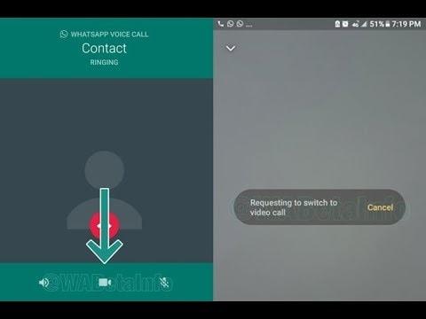 forward whatsapp message on iphone