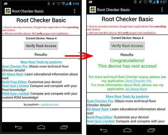 root note 3