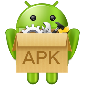 android root apk