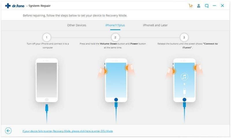 iphone apple loading screen