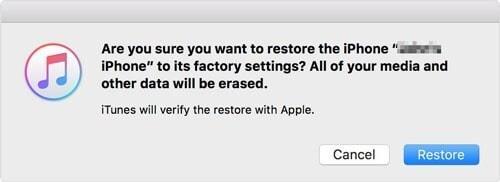 restore the pop tab