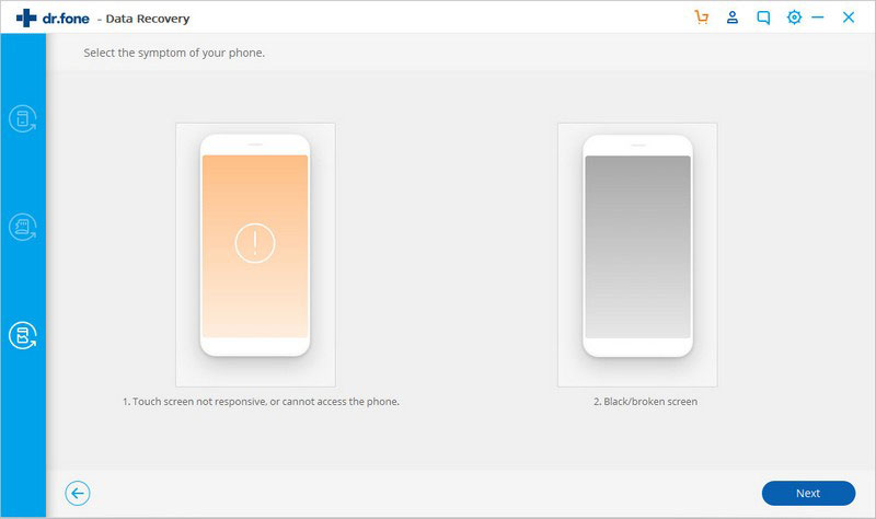 android-recover-broken-phone-02