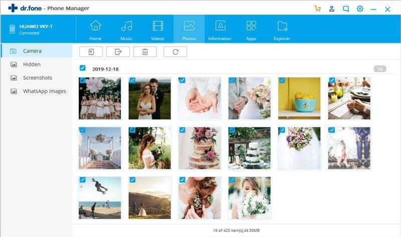 android-transfer-add-file-to-photos