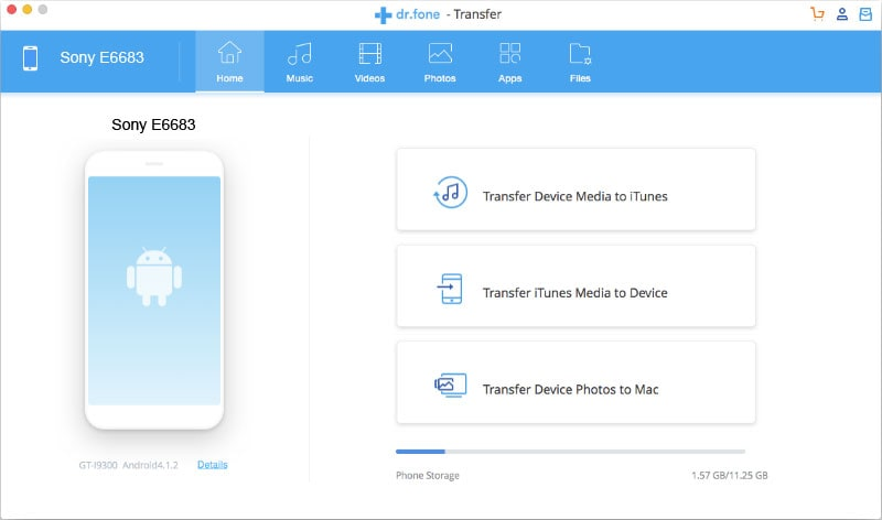 android-transfer-for-mac-01