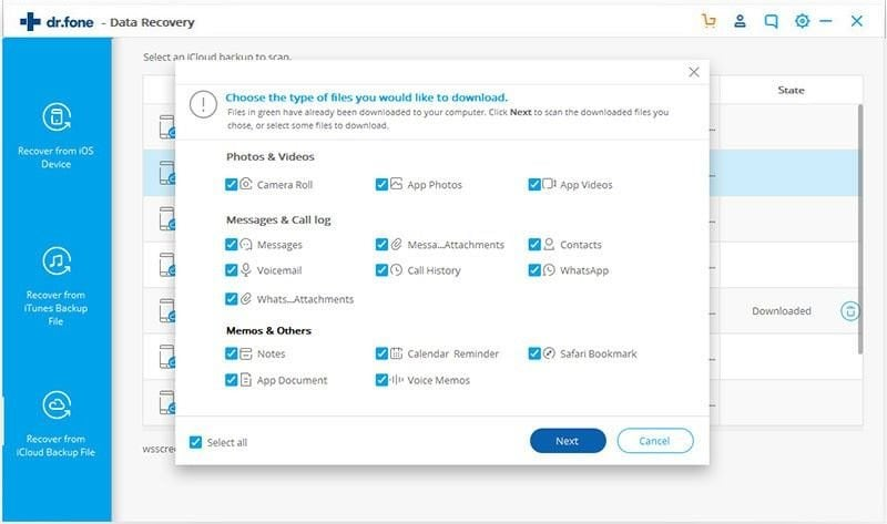 recover deleted instagram photos on instagram
