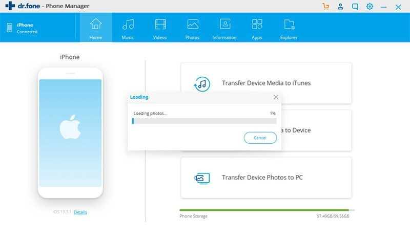 ios-transfer-copying-photos-from-device-to-pc