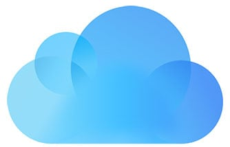 backup iphone pictures to icloud