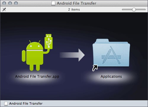 backup android to sd
