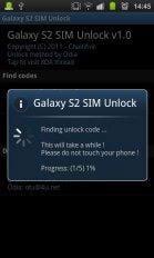 unlock sim android apk