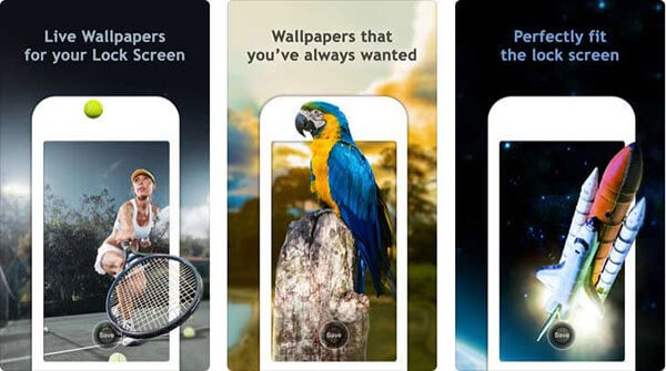 uga iphone wallpaper