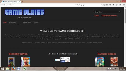 top online emulator