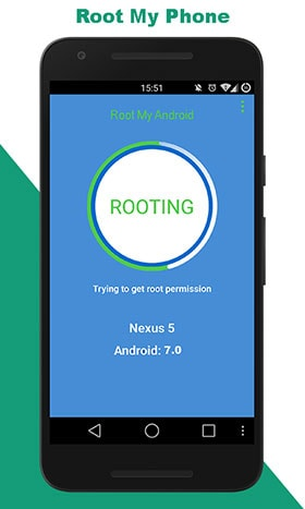 how to root samsung