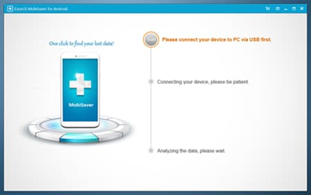 android recovery tool