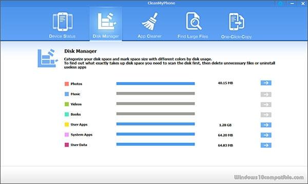 data erase software data cleaner