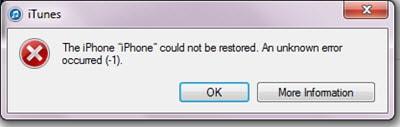 iphone error1