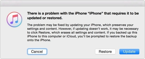 how to turn off restrictions on iphone
