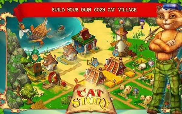 online adventure games