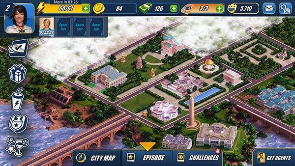 free online hidden object games