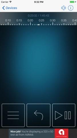 best iOS mirror app