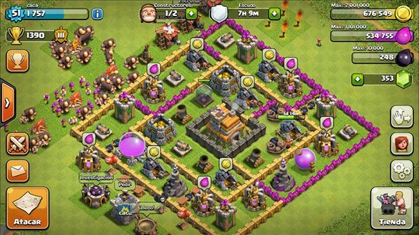 best ipad strategy games