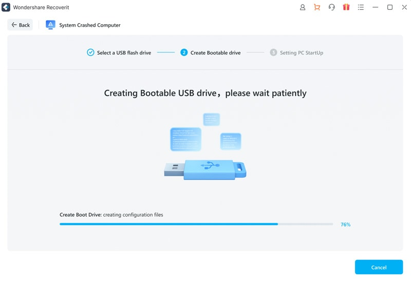 computer-crash-recovery-3