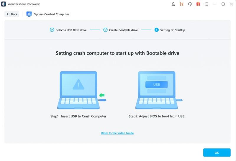 computer-crash-recovery