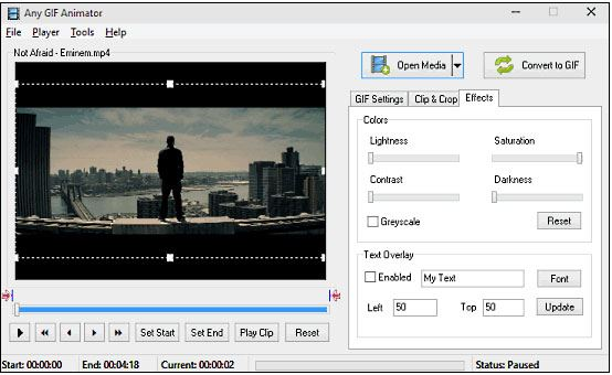 video to gif converter online free