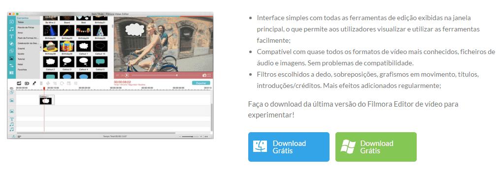 combine pdf files mac el capitan
