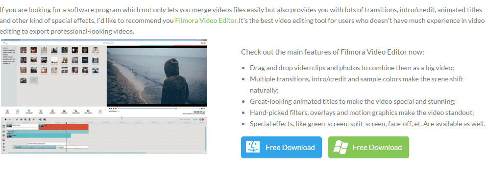 Soluciones para 'Arreglar la Falta de Sonido de Windows Movie Maker'