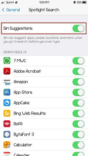 ios 10 run slowly on iphone 7 plus