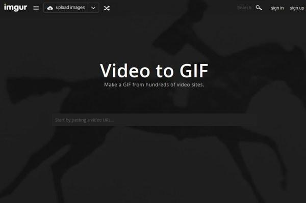 free gif maker