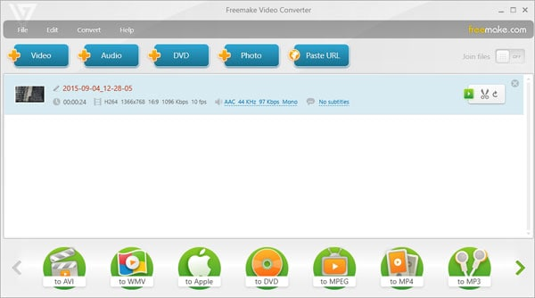 11 Best Free Youtube Video Maker You Must Know