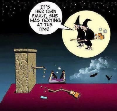 let s have some fun view funny halloween pictures