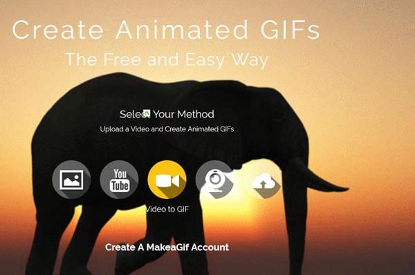 best website for gifs
