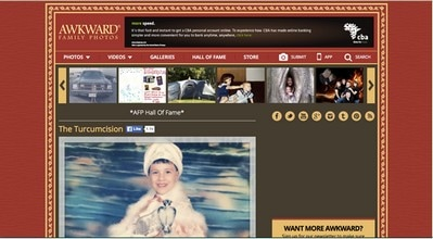 gif for website