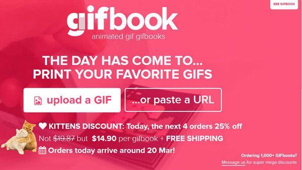 create gif animation online