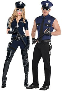 Most Popular Halloween costumes for Women/Couples/Teens/Dogs