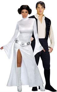 halloween costume couples