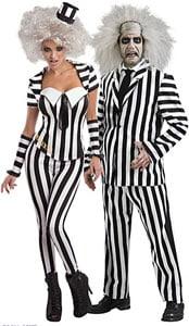 halloween costume couple ideas