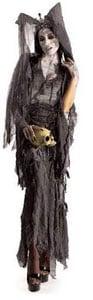halloween costume women