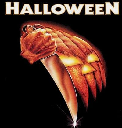 best halloween horror movies